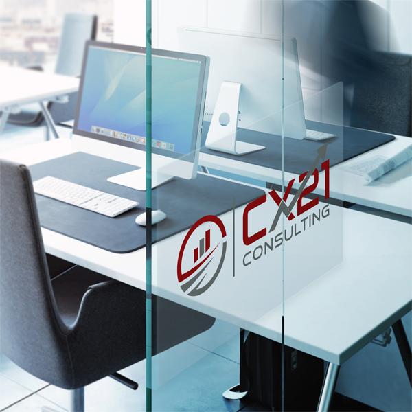CX21 Office